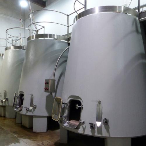 appellation Margaux