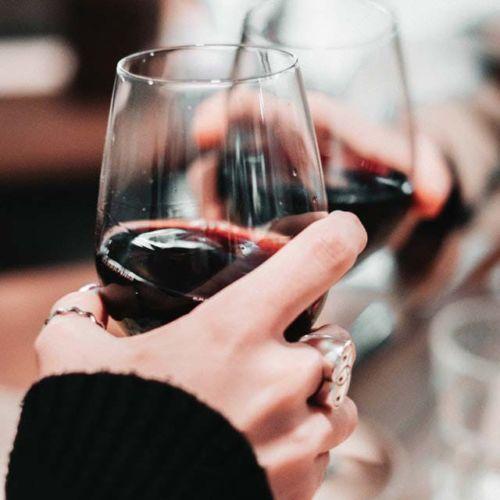 introduction wines bordeaux